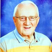 Kenneth Kapplinger
