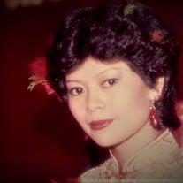 Yuk Mei Kwan Lee