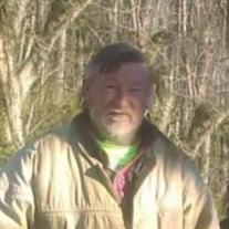 William D. Gunter