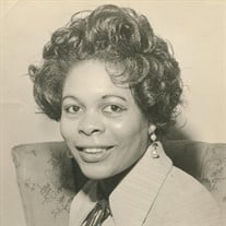Anna Blanche Hayes