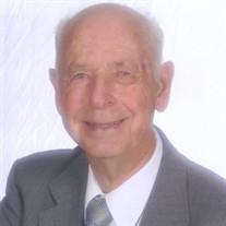Charles E. Standard Jr.