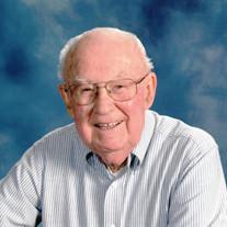 George Sutton