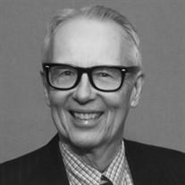 Don L. Taylor