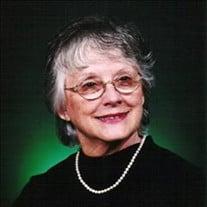 Mary Dee Nigro
