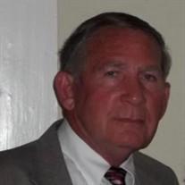 William Wilson Woodard, Jr.