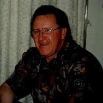 Thomas P. Giles