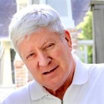 Roger A. Sullivan Sr.