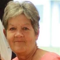 Elaine L. Middendorf