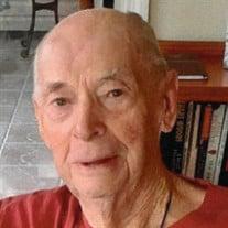 David B. Lang