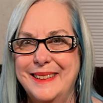 Benita Fran Tillman