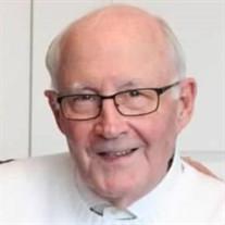 Mr. Donald J. Kalinka