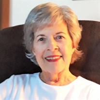 Marianne J. Wallauz
