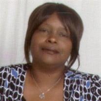 Ms. Damita Lynn Palmer