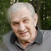 Denis M. Vogt