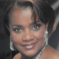 Patricia Lee Evans