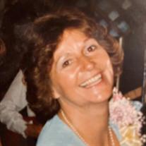 Shirley Ann Reinecker