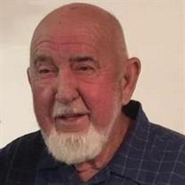 Robert Lee Richardson