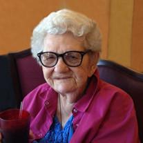 Lydia N. Hanson