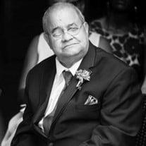 Mr. Arturo Echevarria