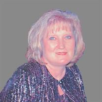 Jane Marie Lichtenberg