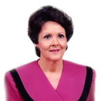 Faye Lovvorn