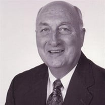 "William ""Bill"" Truman Berry"