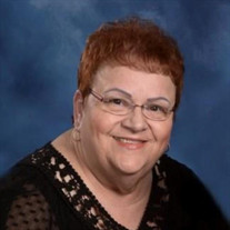 Carol A. Hirte