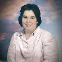 Helen Kay Holloway
