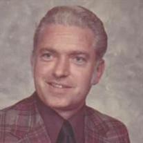 James S. Haverstick