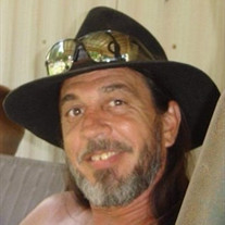 Michael L McCormick