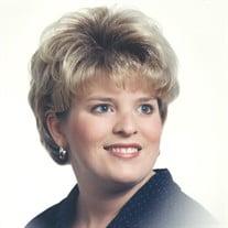 Amy Roberts Cobble