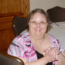 Marybeth Procida