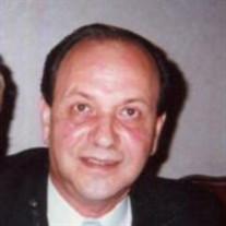 Paul S. Picciano
