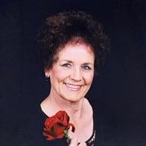 Pat Wursten