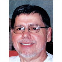 Phillip J Giardina