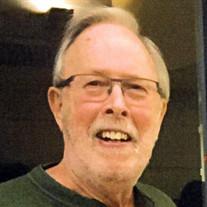 John V. Hicks