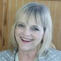 Vicki Whiteaker