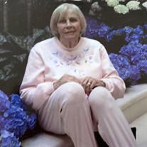 Ruth G. Sedeyn