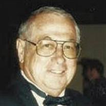Claude Sciarra