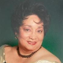 Margaret Janet Leier