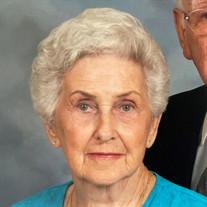 Margaret Mitchell Caine