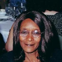 Mrs. Mildred Ann Craig