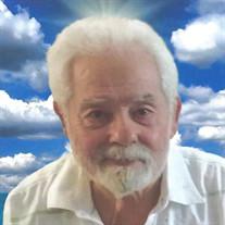Julio Cruz Vargas