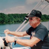 Jim McGilvray