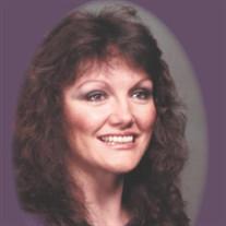 Rita June Ulman