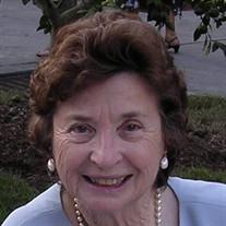 Rose Fischer