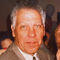 Frank Landi