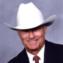 Don D. Thornberry