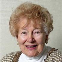 Carol B. Clark