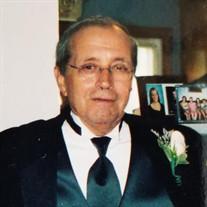 Mr. William G. Wasowicz